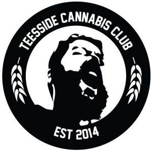 Teesside-Cannabis-Logo