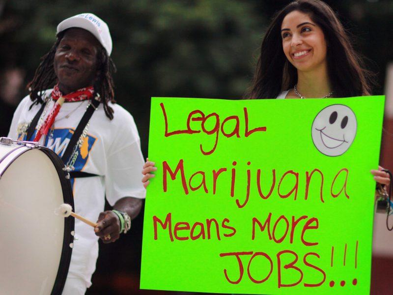 Florida Medical Cannabis Bill