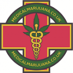 Profile photo of Medical Marijuana