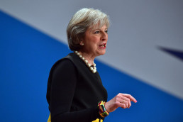 Conservatives Refuse to Legalise Cannabis