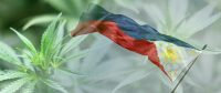 Medicinal Cannabis Bill in Philippines