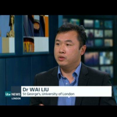 cannabis scientist tv