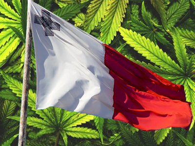 Medical Cannabis Malta