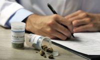 Doctor Medical Marijuana Prescription