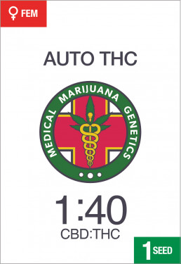 packets-auto-thc